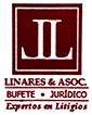 Linares & Asociados